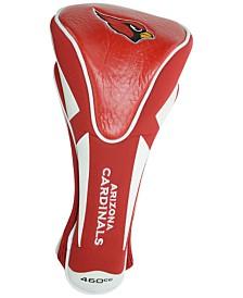 Team Golf Arizona Cardinals Golf Club Headcover