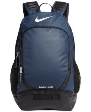 9a4ce00458 ... UPC 885259885895 product image for Nike Max Air Team Training Large  Backpack