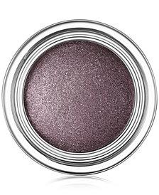Dior Mono Fusion Matte Long-Wear Professional Eyeshadow