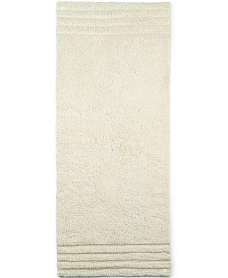 Innovative Macys Has Several Different Styles Of Bath Rugs On Sale On Their