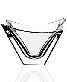 Polaris Small Bowl