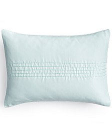 "12"" x 16"" Bead Strand Decorative Pillow"
