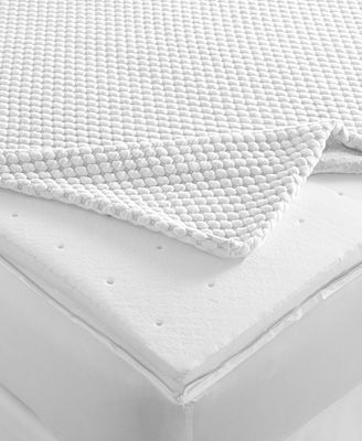 Martha Stewart Collection Closeout Dream Science 2 Memory Foam