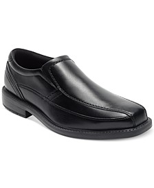 Men's Sl2 Bike So Oxford Shoes