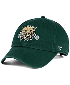 Ohio Bobcats Clean-Up Cap