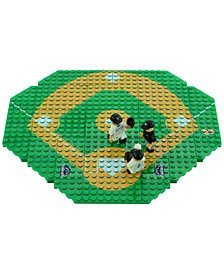 OYO Sportstoys Colorado Rockies Infield Set