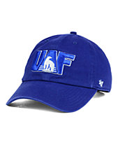 13147b40988  47 Brand Alaska Fairbanks Nanooks Clean-Up Cap