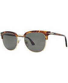 Persol Sunglasses, PERSOL PO3105S 51