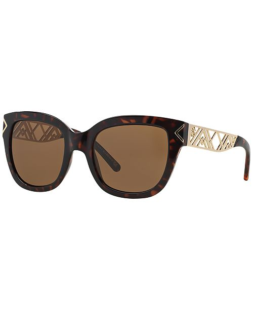 e0b60b4780 ... Tory Burch Sunglasses
