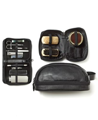 Men's 6-Pc. Manicure Kit