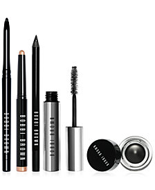 Bobbi Brown Long-Wear Life Proof Collection