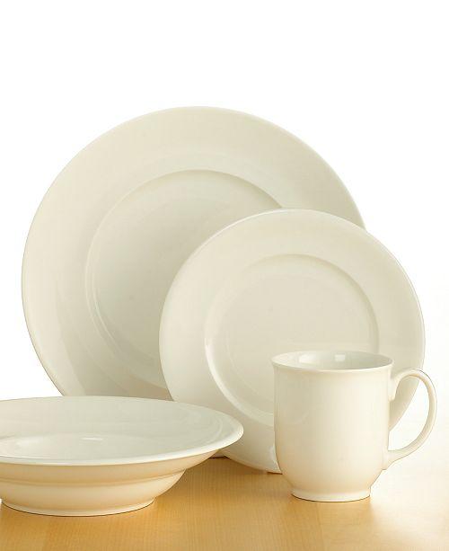 Villeroy & Boch Home Elements Dinnerware & Reviews ...