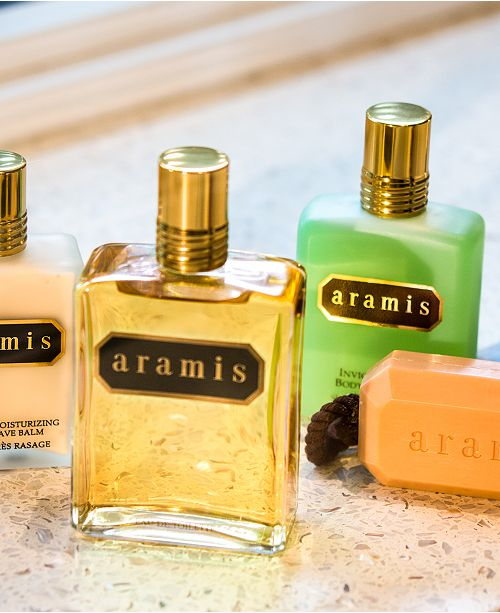 Aramis Classic Collection for Him