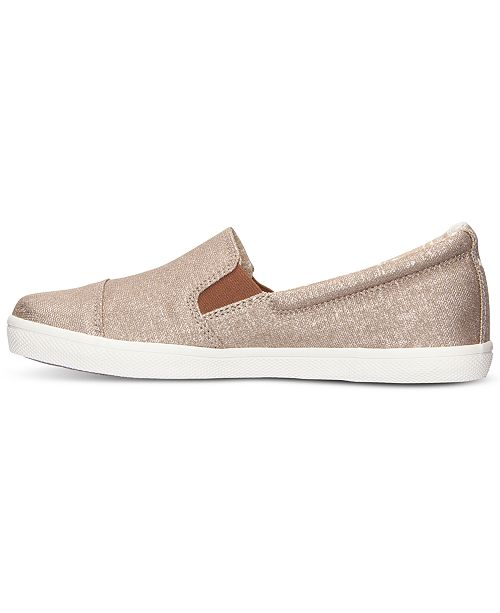 c9fb239bd7d ... Puma Women s PC Extreme Vulc Slip-On Casual Sneakers from Finish ...