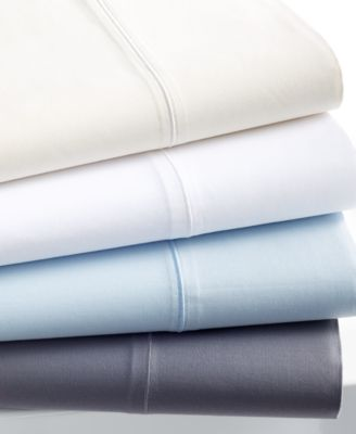 charter club allure 600 thread count extra deep pocket cotton sateen sheet set created for