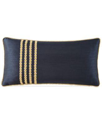 """Vaughn 11"""" x 22"""" Decorative Pillow"""
