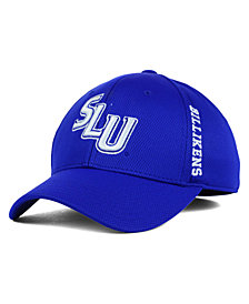Top of the World Saint Louis Billikens Booster Cap
