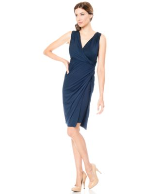 Pea in the pod evening dresses