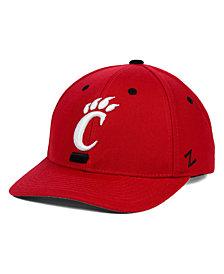 Zephyr Cincinnati Bearcats Competitor Cap