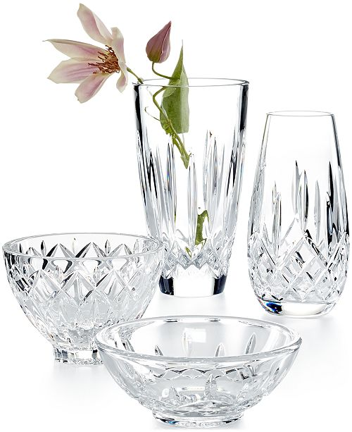 Waterford Crystal Gifts Under 100 Amp Reviews Macy S