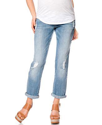 Macys Womens Jeans Clearance