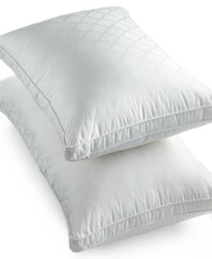 Upc 750105070391 Martha Stewart Collection Dream Comfort