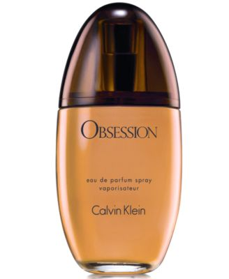 OBSESSION for Her Eau de Parfum, 1.7 oz