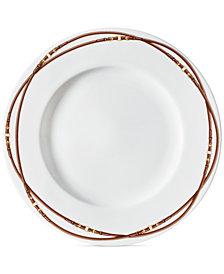 Ralph Lauren Bromley Dinner Plate