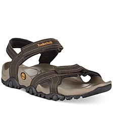 Men's TrailRAY Performance Sandals