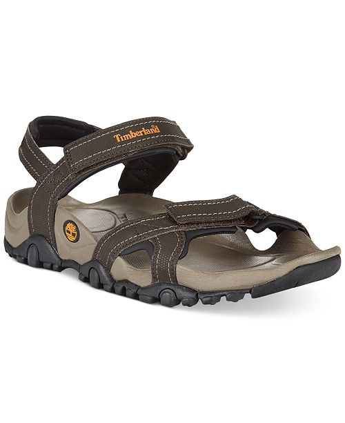 4d7c16432a Timberland Men s TrailRAY Performance Sandals  Timberland Men s TrailRAY  Performance Sandals ...