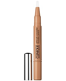 Airbrush Concealer, 0.05 oz.