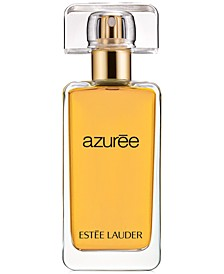 Azurée Pure Fragrance Spray