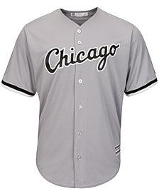 Majestic Men's Chicago White Sox Replica Jersey