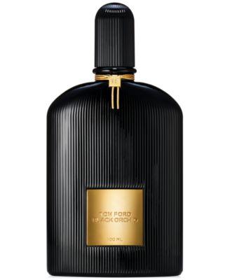 Black Orchid Eau de Parfum Spray, 1.7 oz