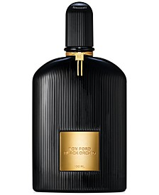 Black Orchid Eau de Parfum Fragrance Collection