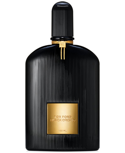 tom ford black orchid eau de parfum fragrance collection. Black Bedroom Furniture Sets. Home Design Ideas