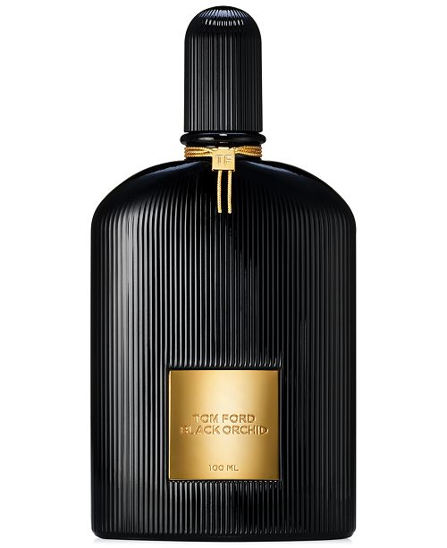 Tom Ford Black Orchid Eau De Parfum Fragrance Collection Reviews