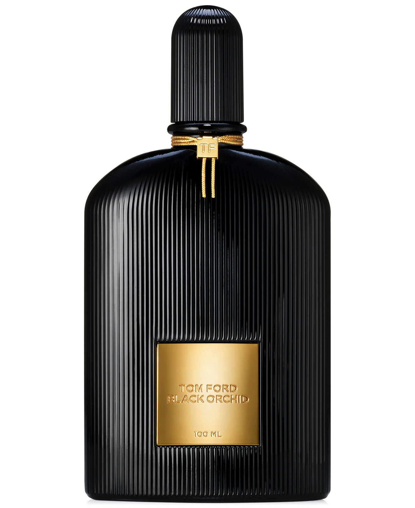 Tom Ford Black Orchid Eau De Parfum Fragrance Collection All Brands Beauty Y S