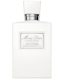 Dior Miss Dior Blooming Bouquet Body Lotion, 6.8 oz
