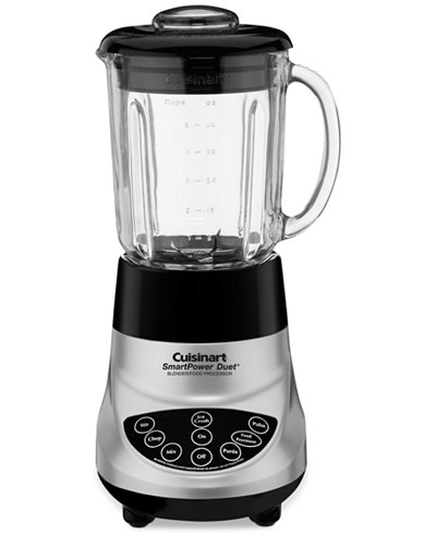 cuisinart bfp 703bc blender food processor duet. Black Bedroom Furniture Sets. Home Design Ideas