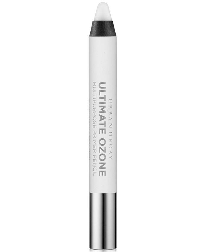 Urban Decay - Ultimate Ozone Multipurpose Primer Pencil