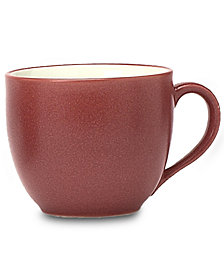 Noritake Colorwave Cup, 6 oz