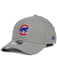 Chicago Cubs Core Classic 39THIRTY Cap