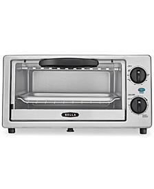 14413 4-Slice Toaster Oven
