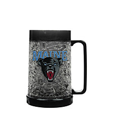 Memory Company Maine Black Bears 16 oz. Freezer Mug