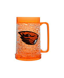 Memory Company Oregon State Beavers 16 oz. Freezer Mug