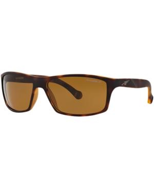 Arnette Sunglasses, AN4207 Boiler