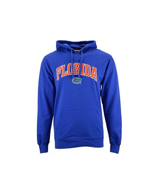 Knights Apparel Mens Florida Gators Midsize Hoodie
