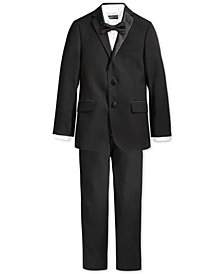 Lauren Ralph Lauren Tuxedo Suit, Big Boys