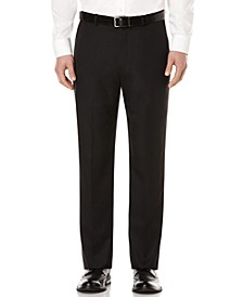 Modern-Fit Performance Stretch Dress Pants